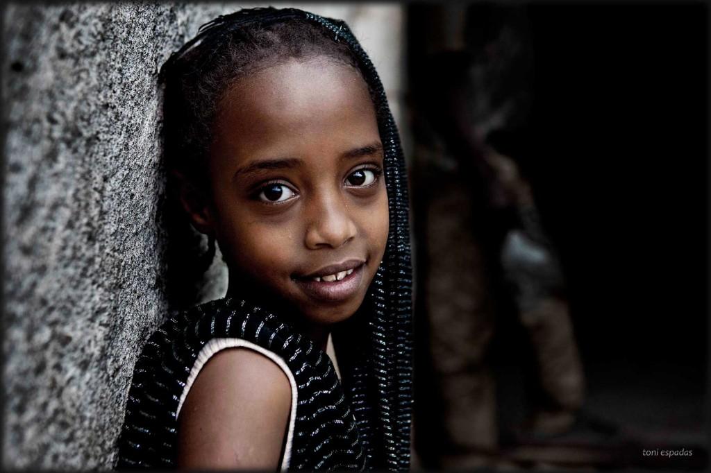 Harar_Harari_Etiopia_web