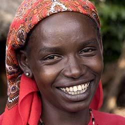 Ruta Norte-Sur: La gran Abisinia 18 días Julio @ Etiopía