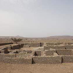 Ruta Norte: La leyenda del norte etíope 12 días Agosto @ Etiopía