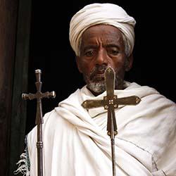 Norte histórico con Axum (10 días) Noviembre