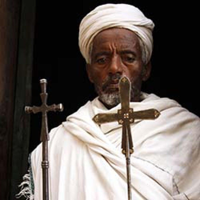 Norte histórico con Axum (10 días) Octubre